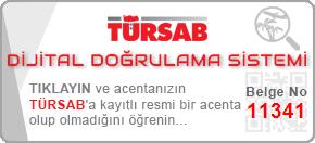 TursabLogo